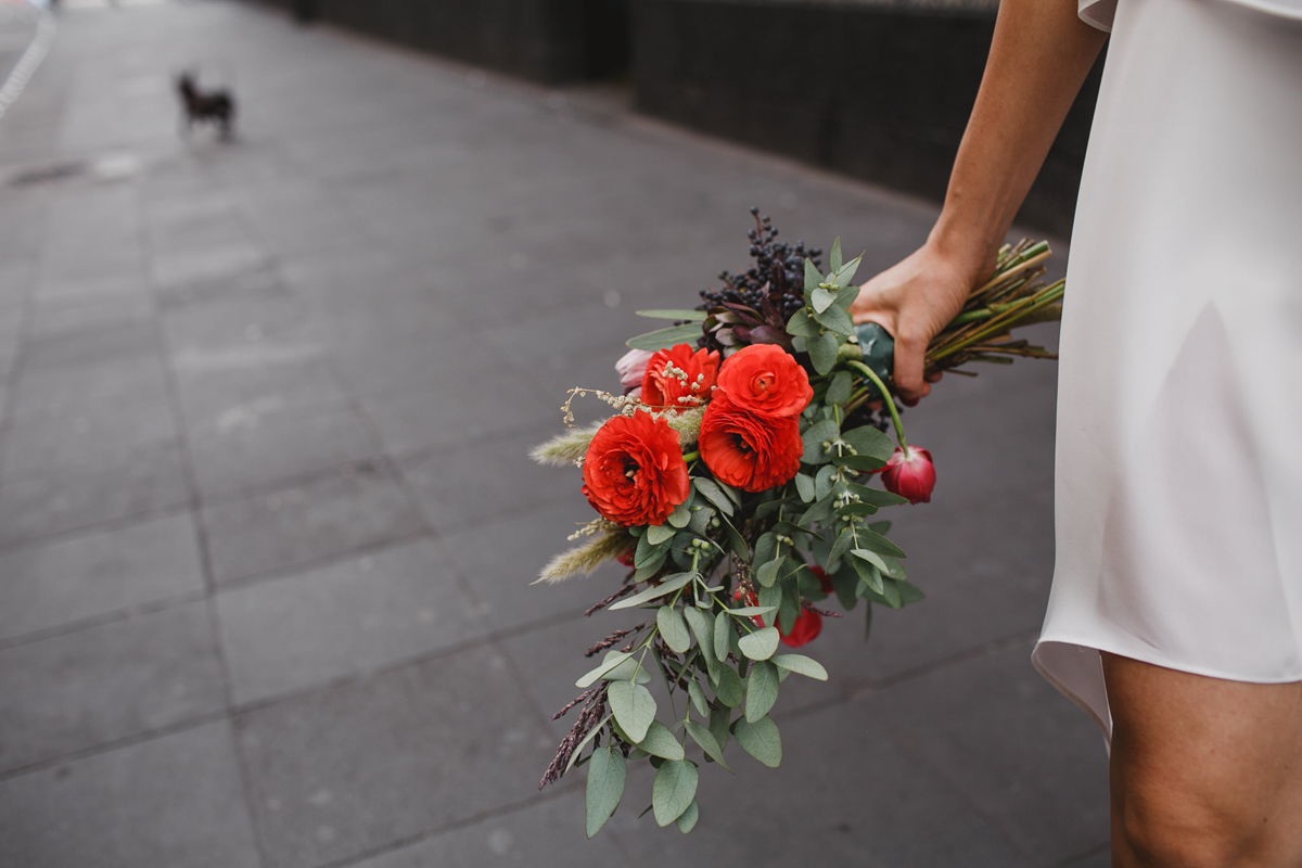karina-luis-boda-en-cdmx-armando-aragon-43.jpg