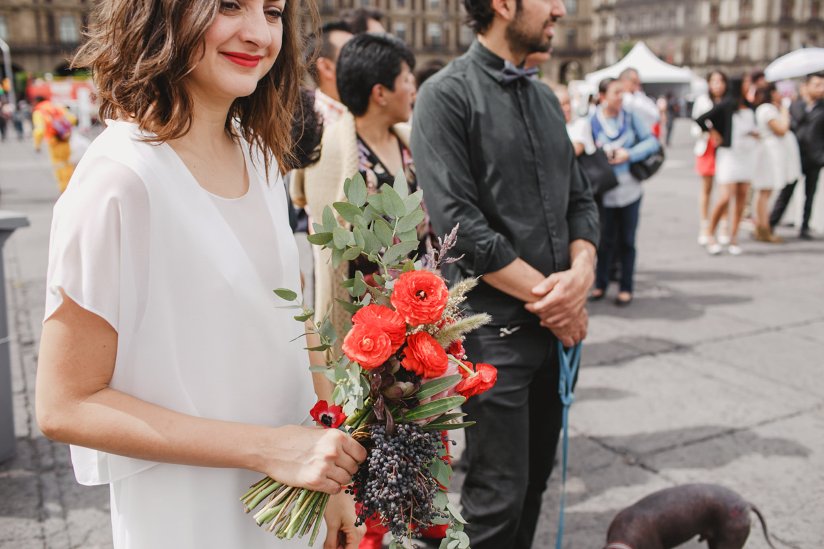 karina-luis-boda-en-cdmx-armando-aragon-48.jpg