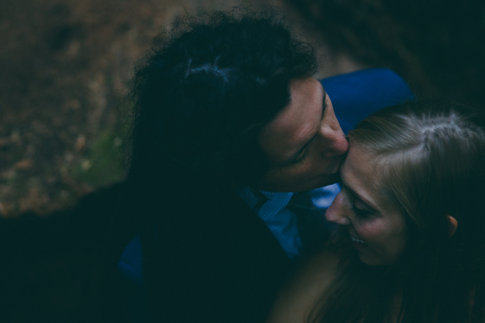 Sarah & Kenny-Leon Villagomez-52.jpg