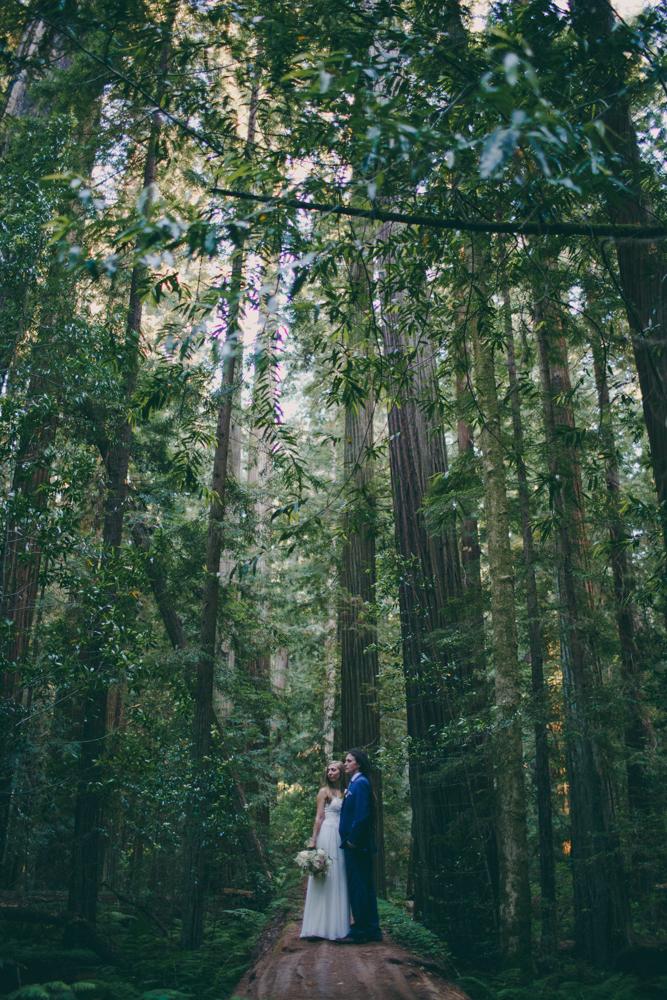 Sarah & Kenny-Leon Villagomez-60.jpg
