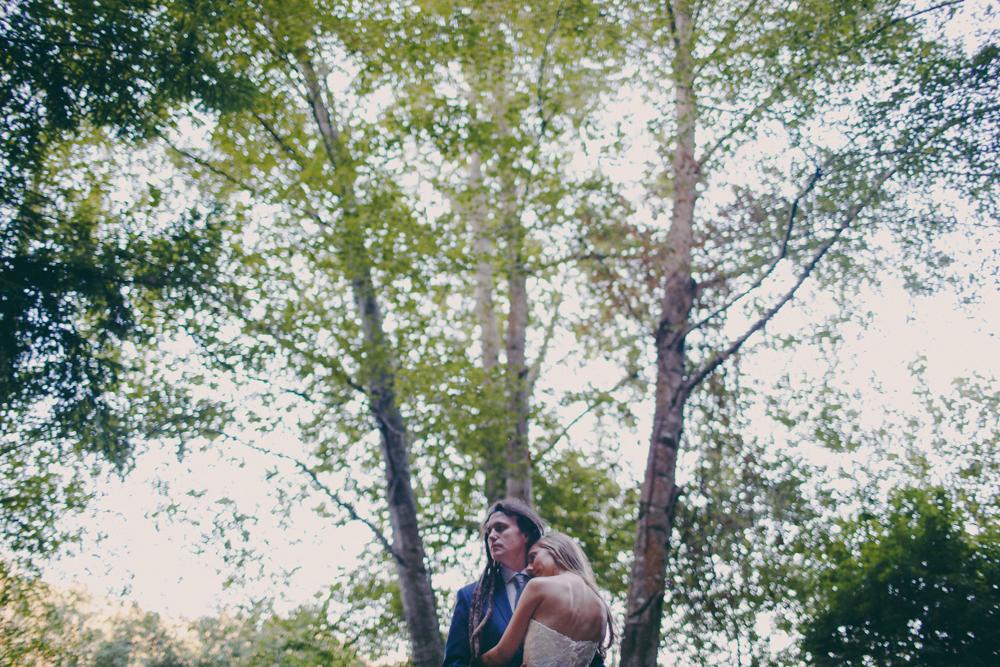 Sarah & Kenny-Leon Villagomez-66.jpg