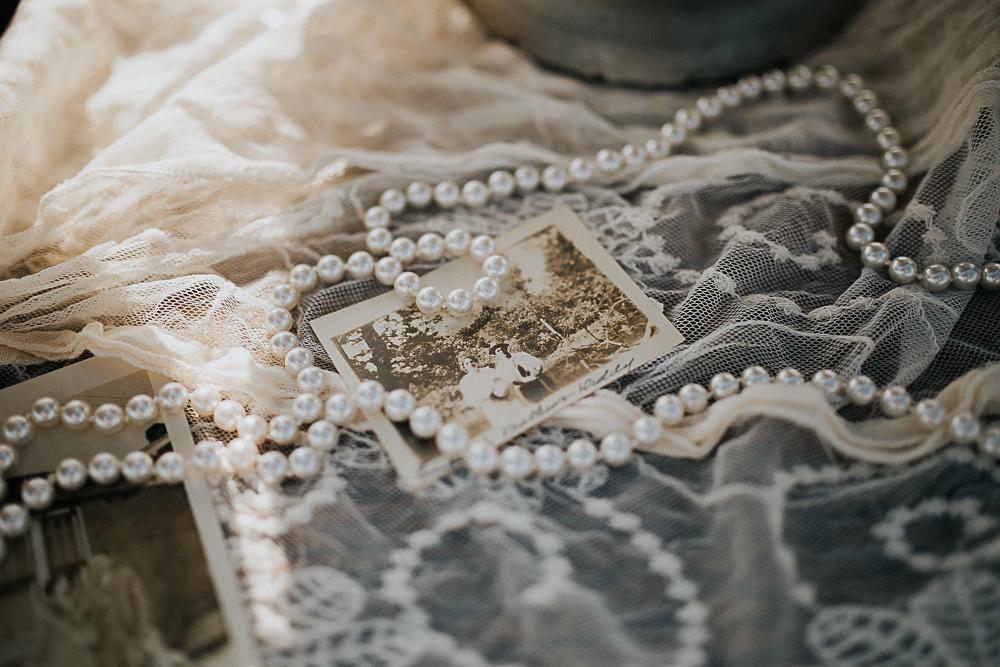 Cassie Cook Photography-Memphis TN-portrait and wedding photographer -6598.jpg