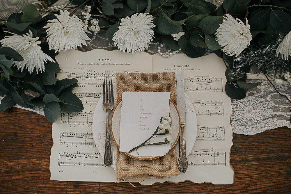 Cassie Cook Photography-Memphis TN-portrait and wedding photographer -6762.jpg