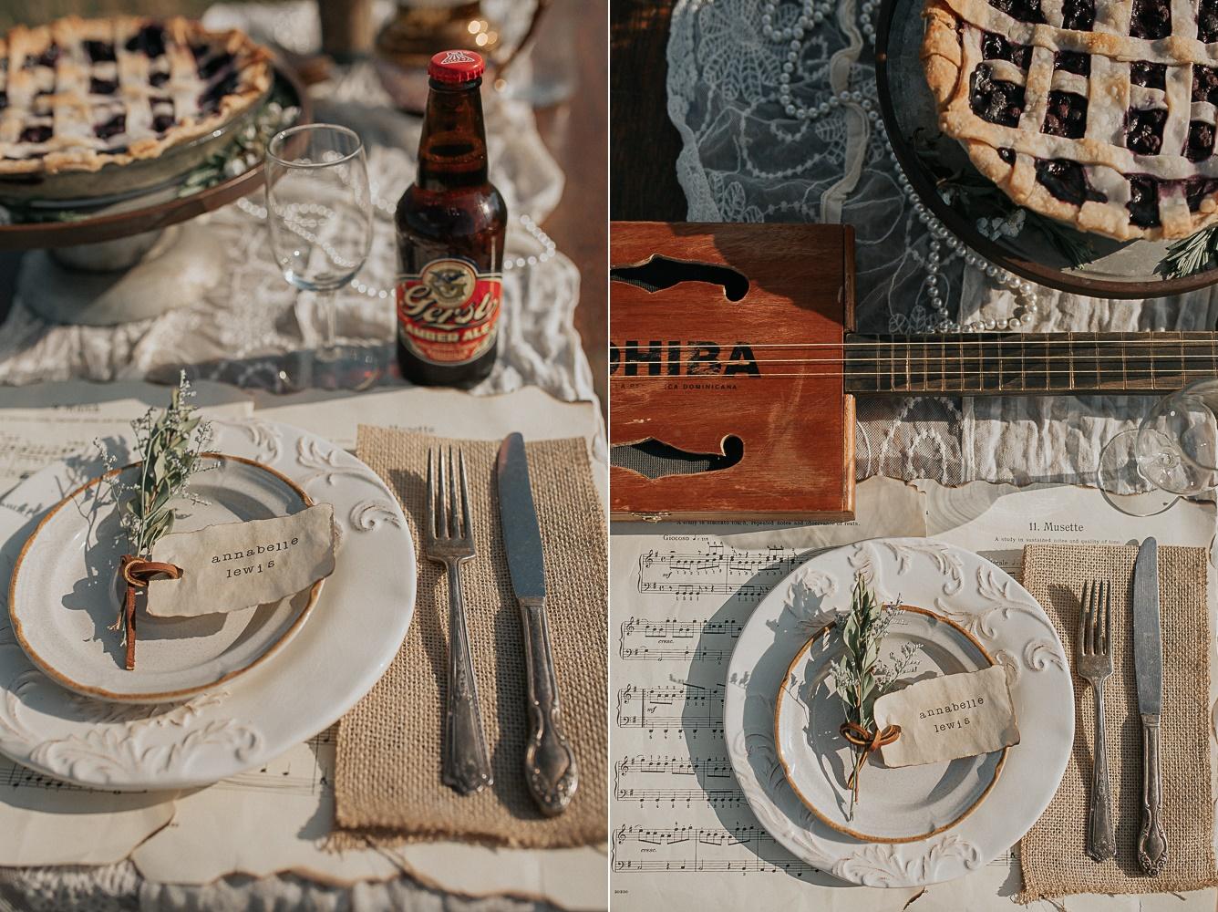 Cassie Cook Photography-Memphis TN-portrait and wedding photographer -6663-horz.jpg