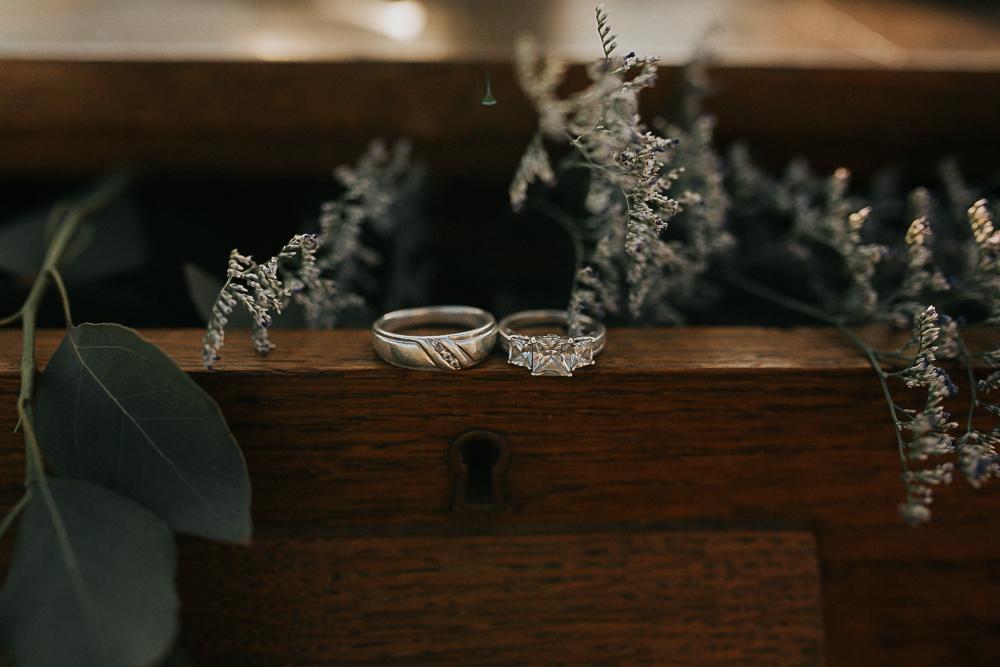 Cassie Cook Photography-Memphis TN-portrait and wedding photographer -6874.jpg
