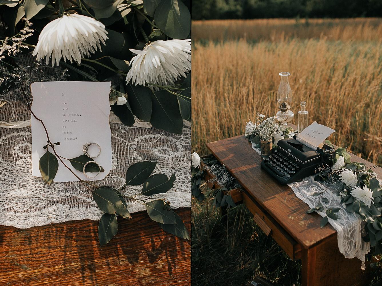 Cassie Cook Photography-Memphis TN-portrait and wedding photographer -6893-horz.jpg