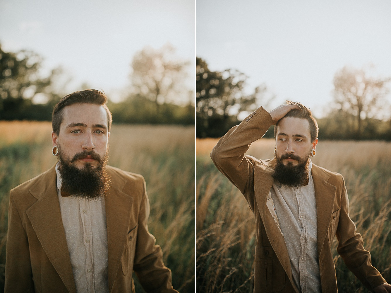 Cassie Cook Photography-Memphis TN-portrait and wedding photographer -6943-horz.jpg