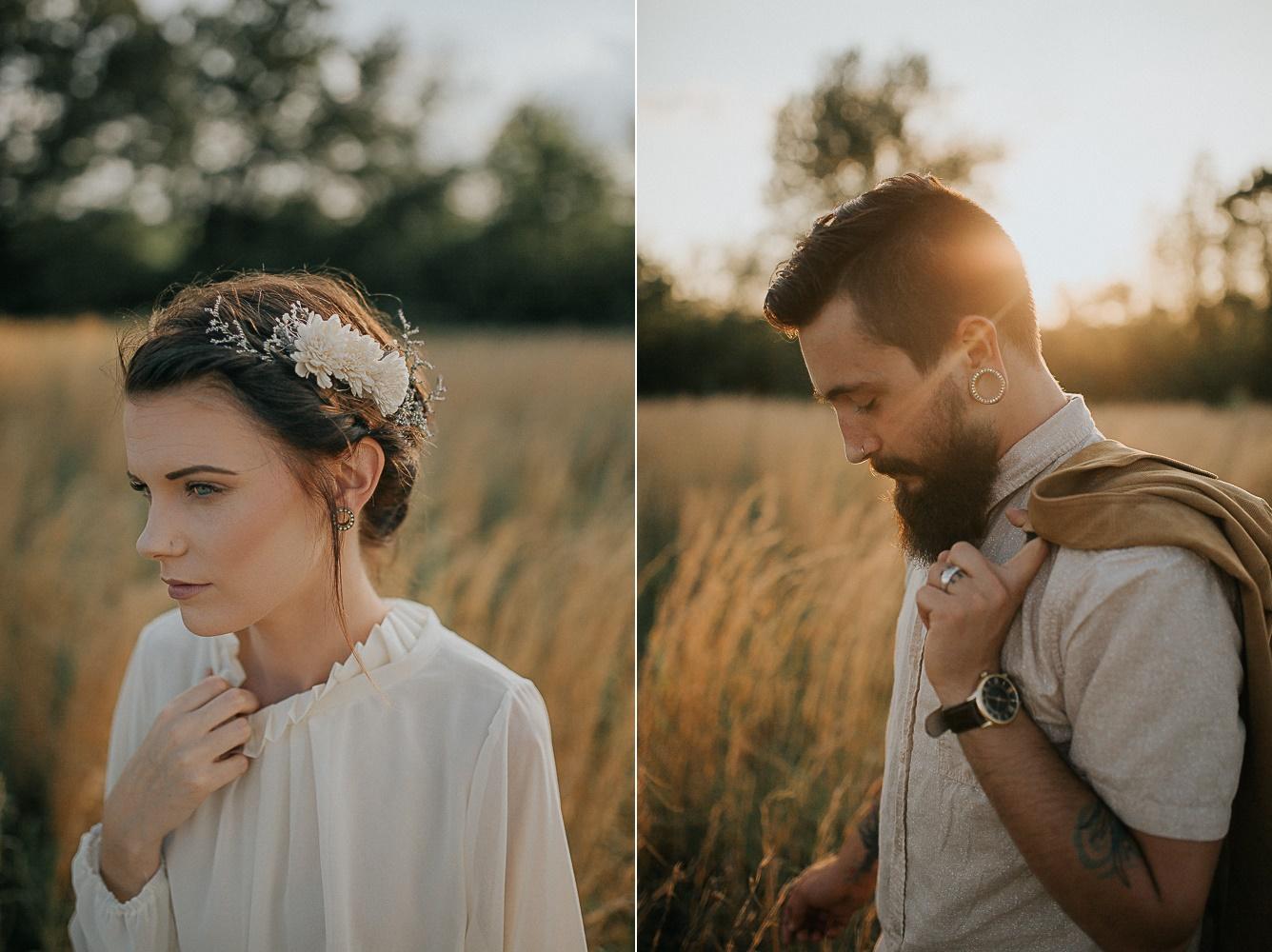 Cassie Cook Photography-Memphis TN-portrait and wedding photographer -6842-horz.jpg