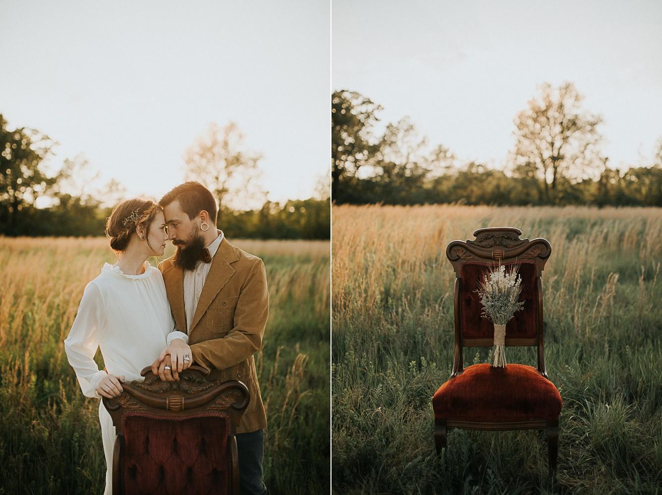 Cassie Cook Photography-Memphis TN-portrait and wedding photographer -7065-horz.jpg