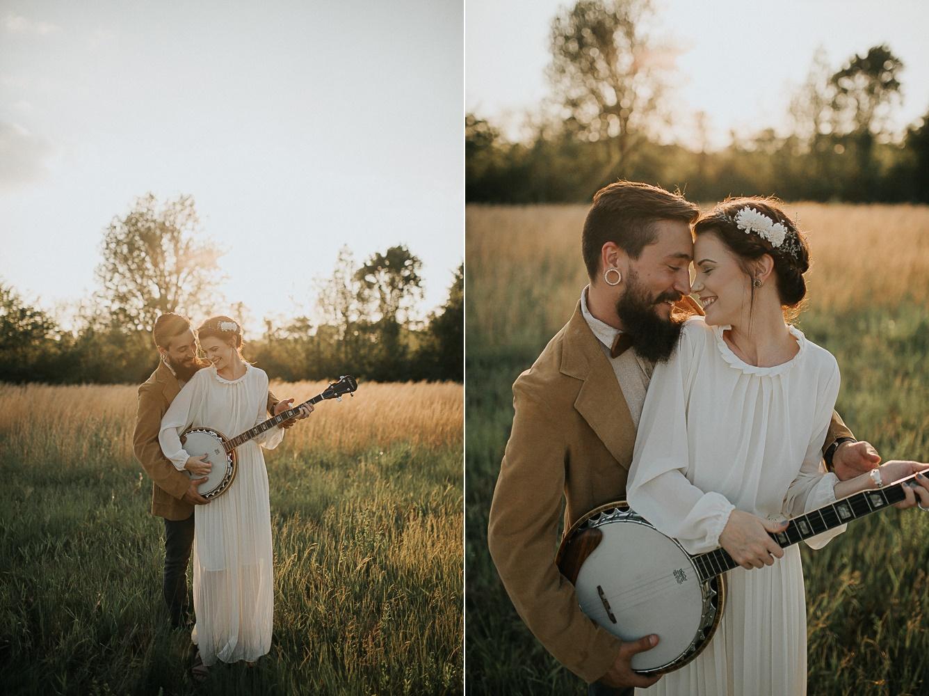 Cassie Cook Photography-Memphis TN-portrait and wedding photographer -7110-horz.jpg