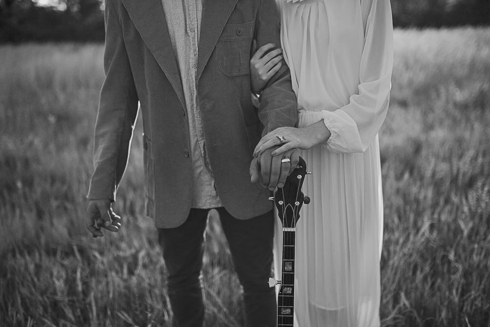 Cassie Cook Photography-Memphis TN-portrait and wedding photographer -7130.jpg