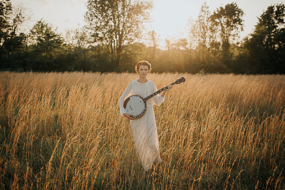 Cassie Cook Photography-Memphis TN-portrait and wedding photographer -7166.jpg