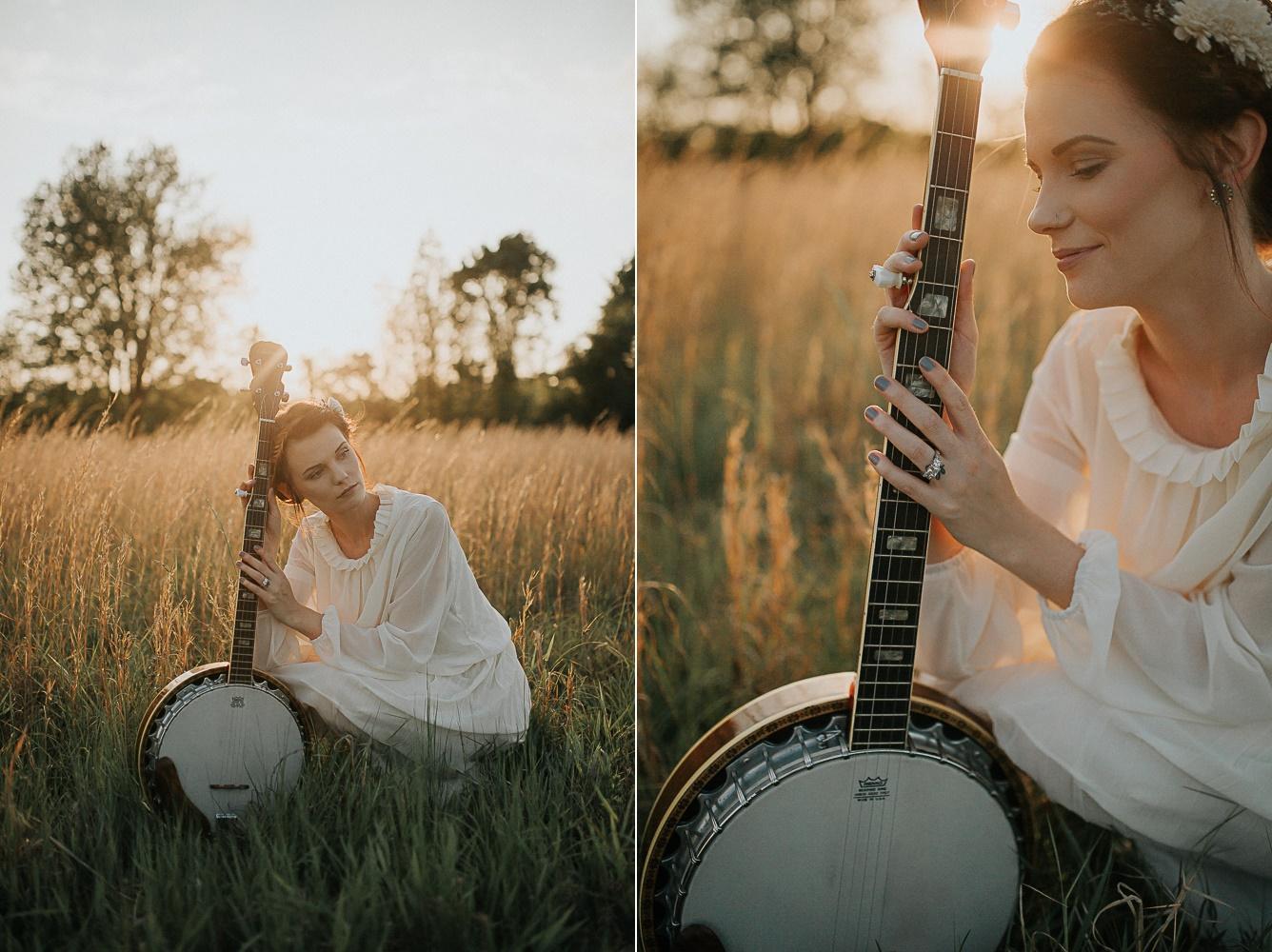 Cassie Cook Photography-Memphis TN-portrait and wedding photographer -7188-horz.jpg