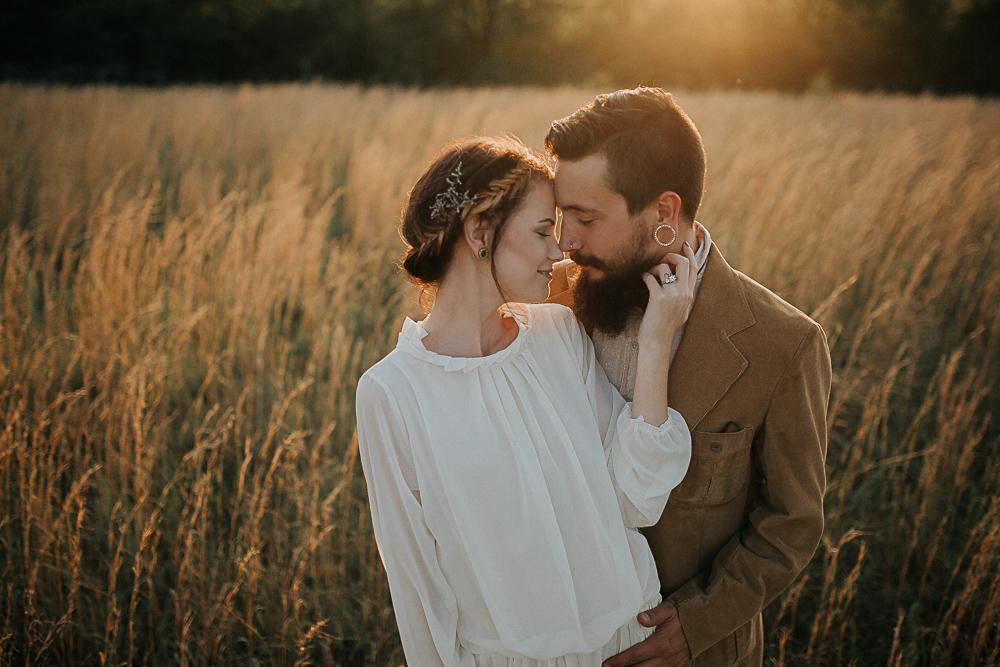 Cassie Cook Photography-Memphis TN-portrait and wedding photographer -7212.jpg