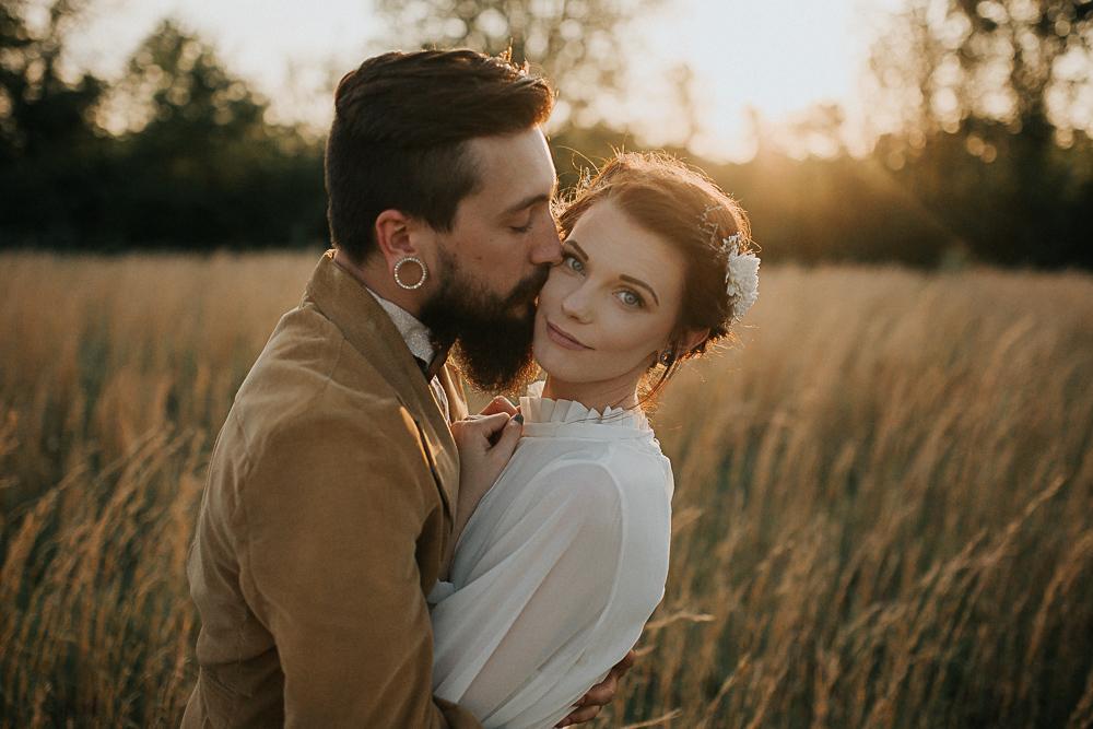 Cassie Cook Photography-Memphis TN-portrait and wedding photographer -7271.jpg