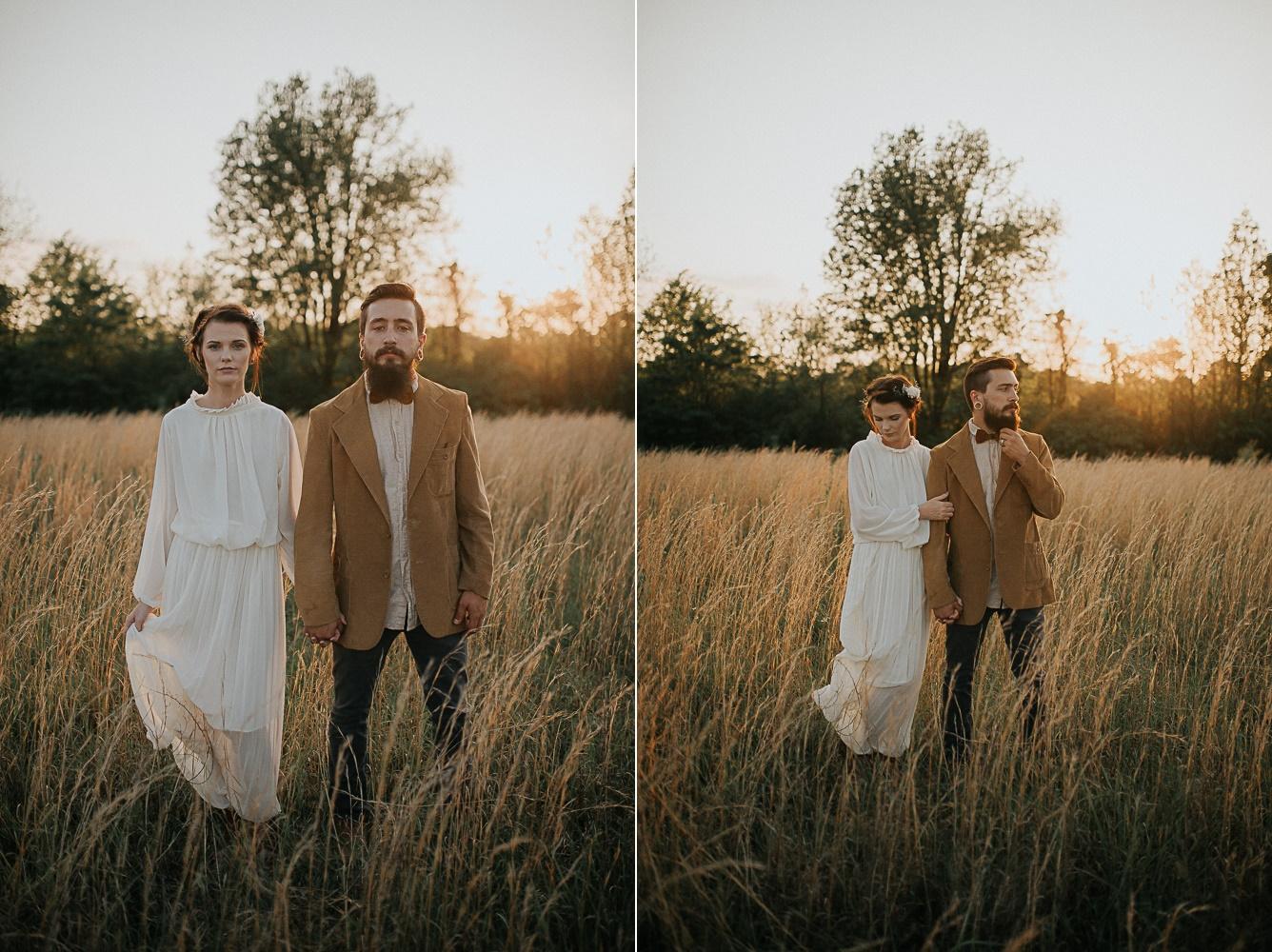 Cassie Cook Photography-Memphis TN-portrait and wedding photographer -7300-horz.jpg