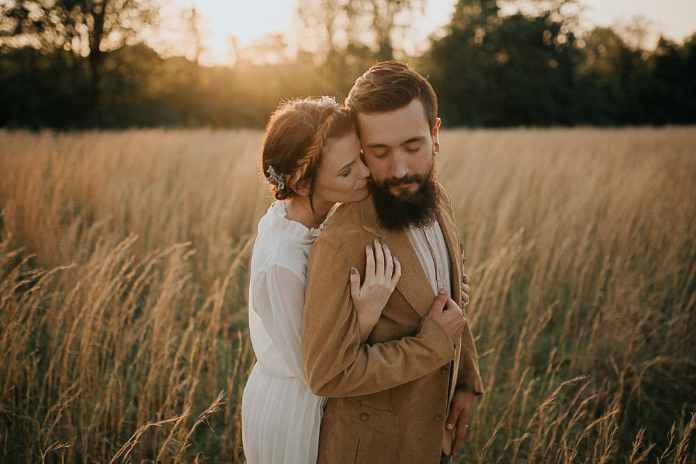 Cassie Cook Photography-Memphis TN-portrait and wedding photographer -7295.jpg