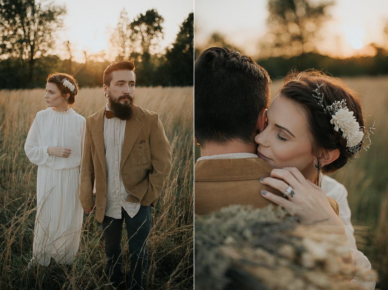 Cassie Cook Photography-Memphis TN-portrait and wedding photographer -7336-horz.jpg