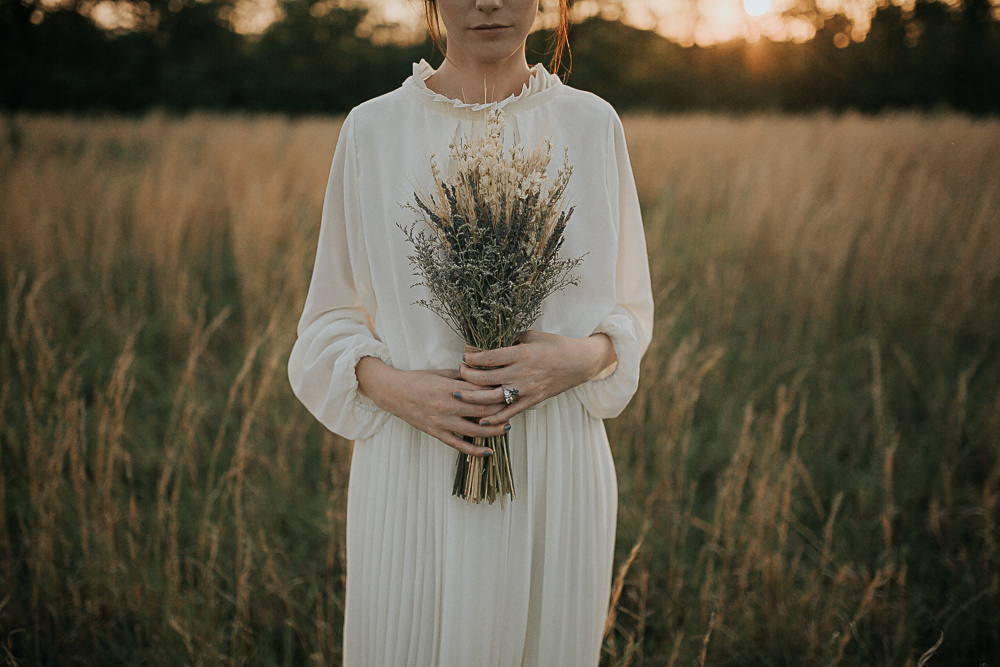 Cassie Cook Photography-Memphis TN-portrait and wedding photographer -7380.jpg