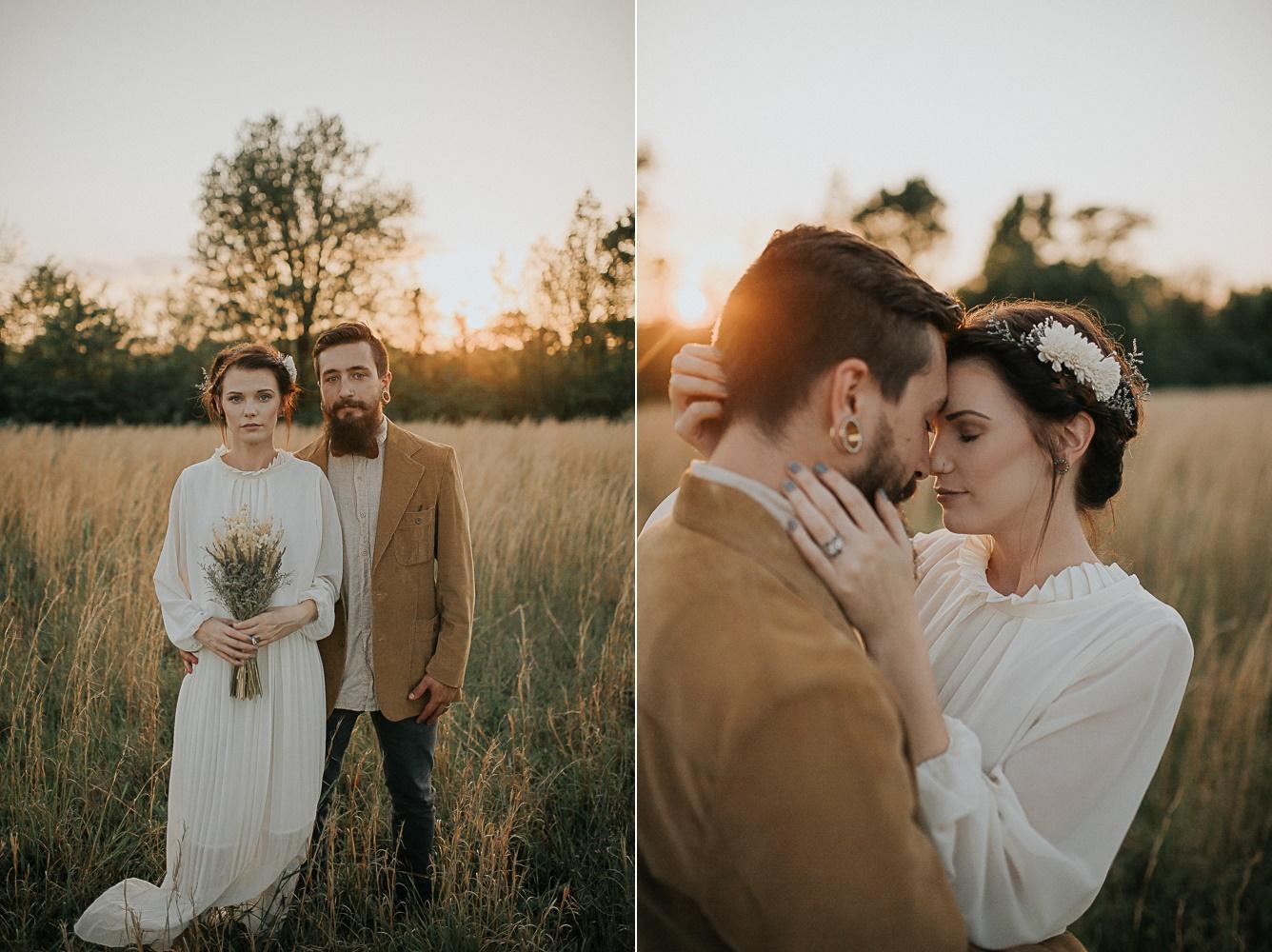Cassie Cook Photography-Memphis TN-portrait and wedding photographer -7384-horz.jpg