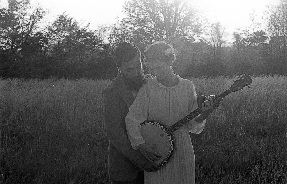Cassie Cook Photography-Memphis TN-portrait and wedding photographer -009.jpg