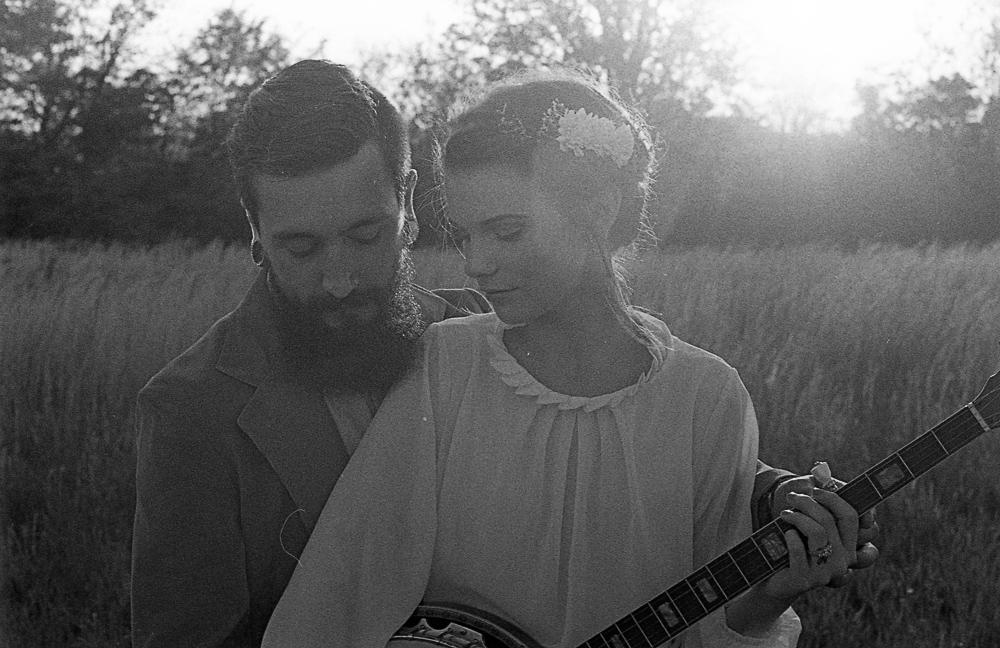 Cassie Cook Photography-Memphis TN-portrait and wedding photographer -011.jpg