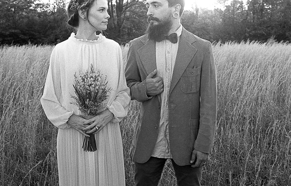 Cassie Cook Photography-Memphis TN-portrait and wedding photographer -017.jpg