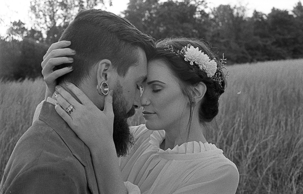Cassie Cook Photography-Memphis TN-portrait and wedding photographer -022.jpg