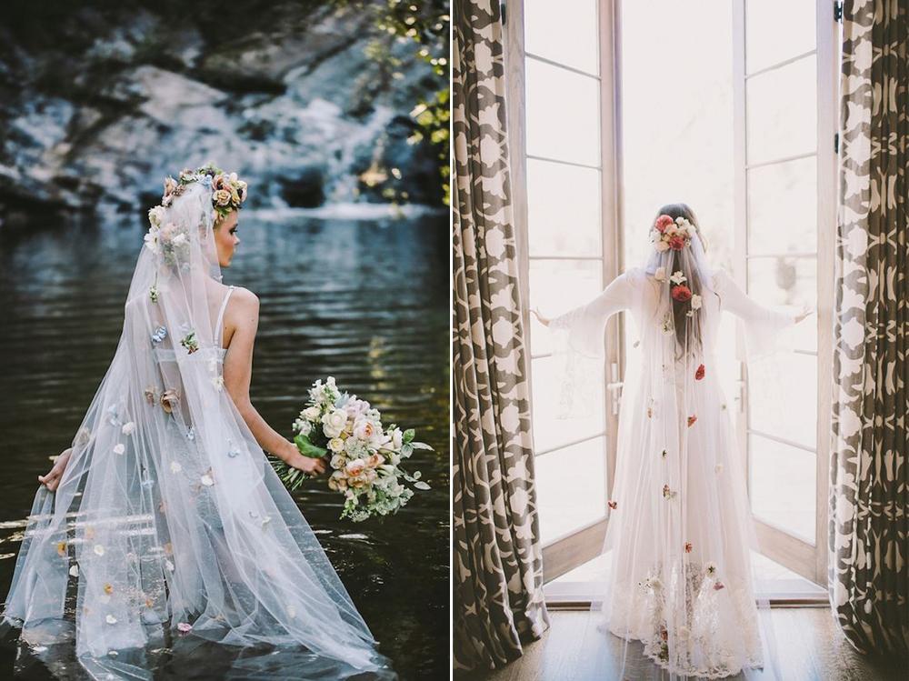 Fotos:  Lara Hotz  y  Jessica Jane