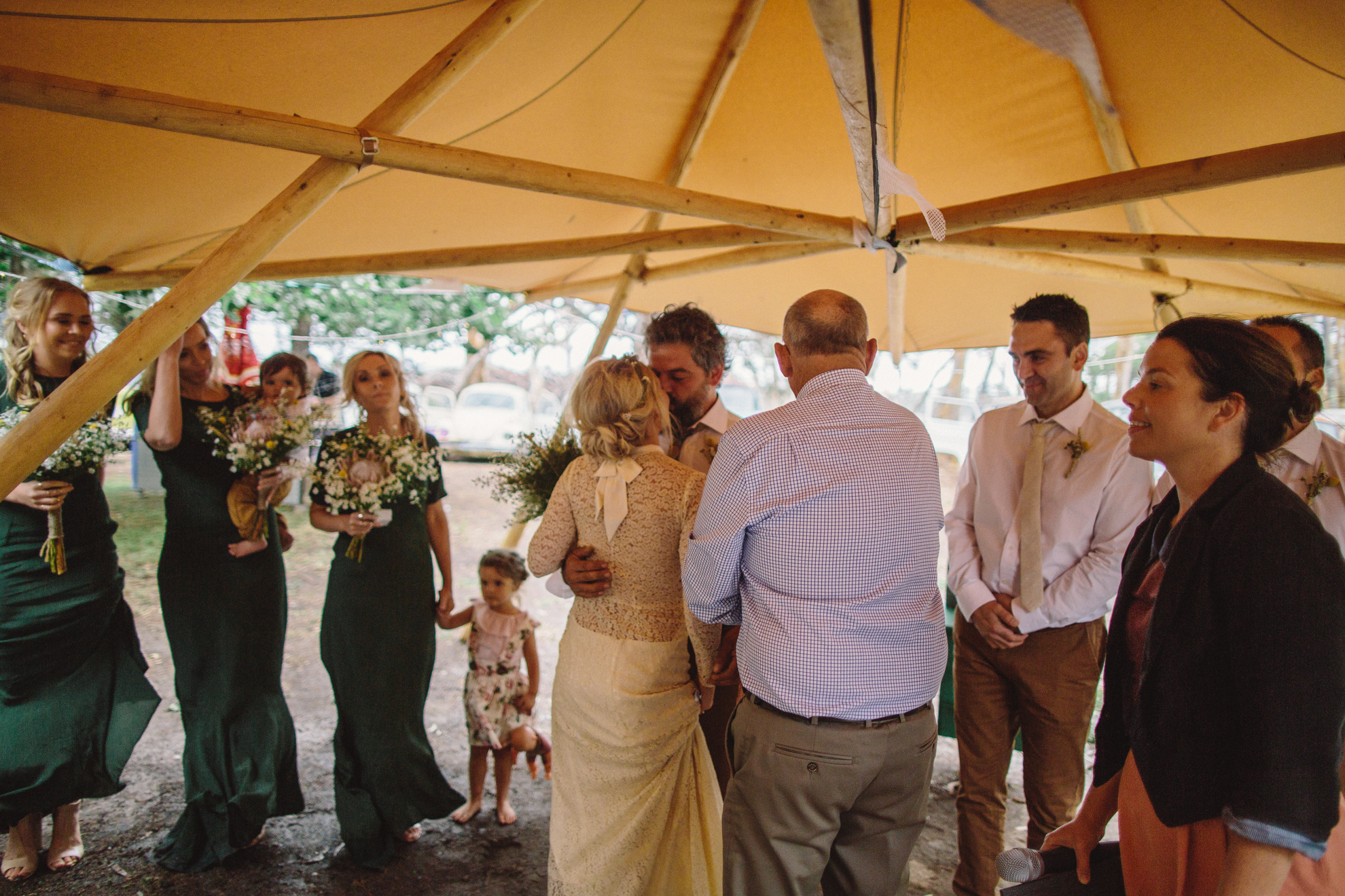 wedding_A&G_fabiooliveira-147.jpg
