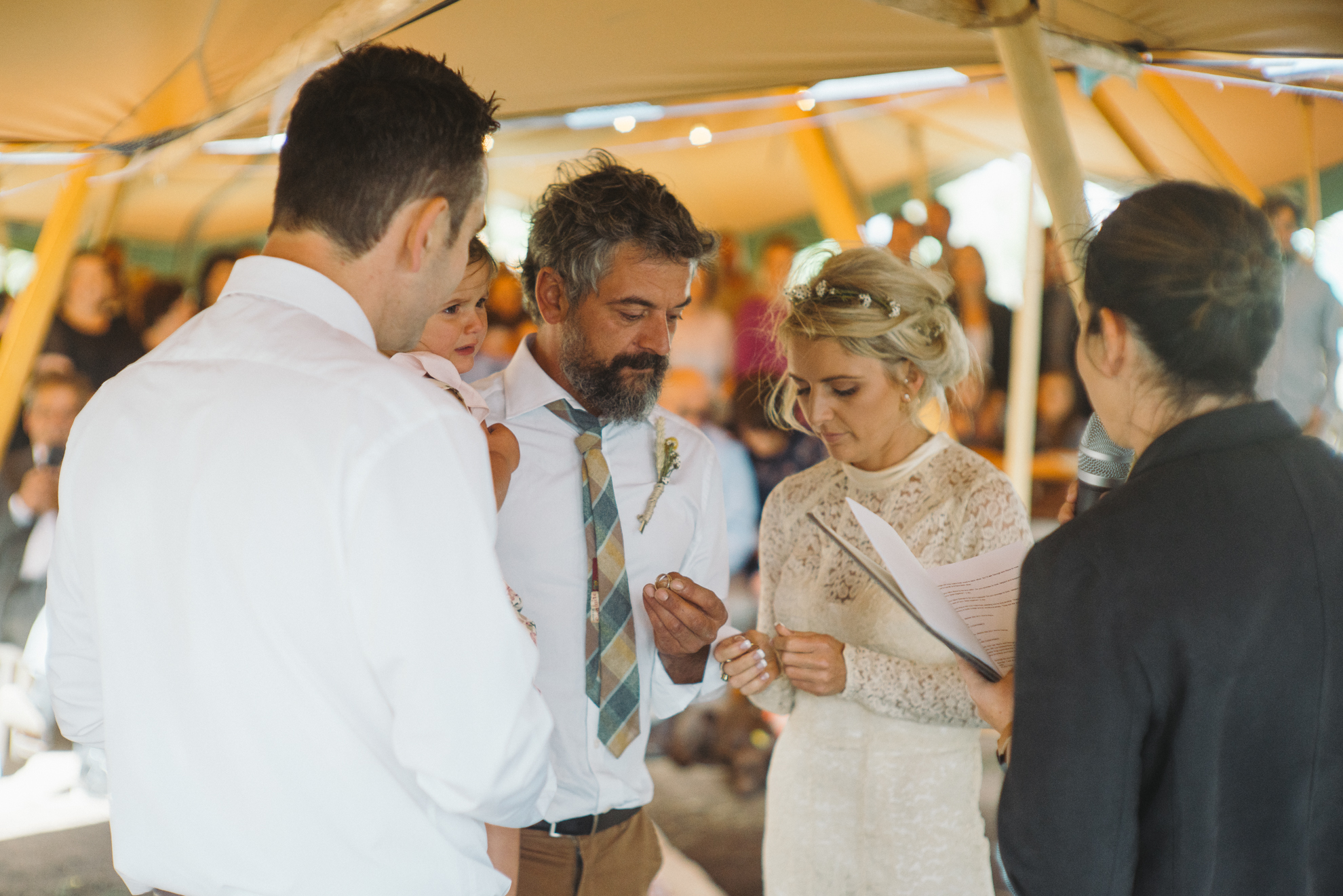 wedding_A&G_fabiooliveira-184.jpg