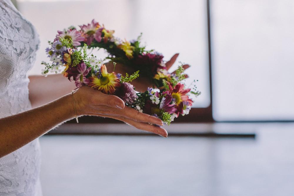 Tulum_mayan_wedding_L&Z-36.JPG
