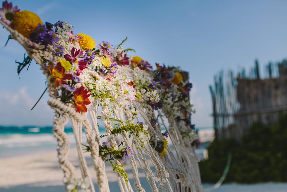 Tulum_mayan_wedding_L&Z-65.JPG