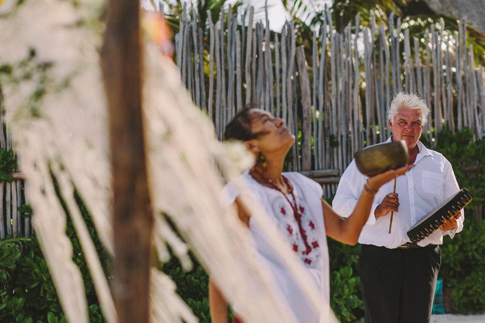 Tulum_mayan_wedding_L&Z-82.JPG
