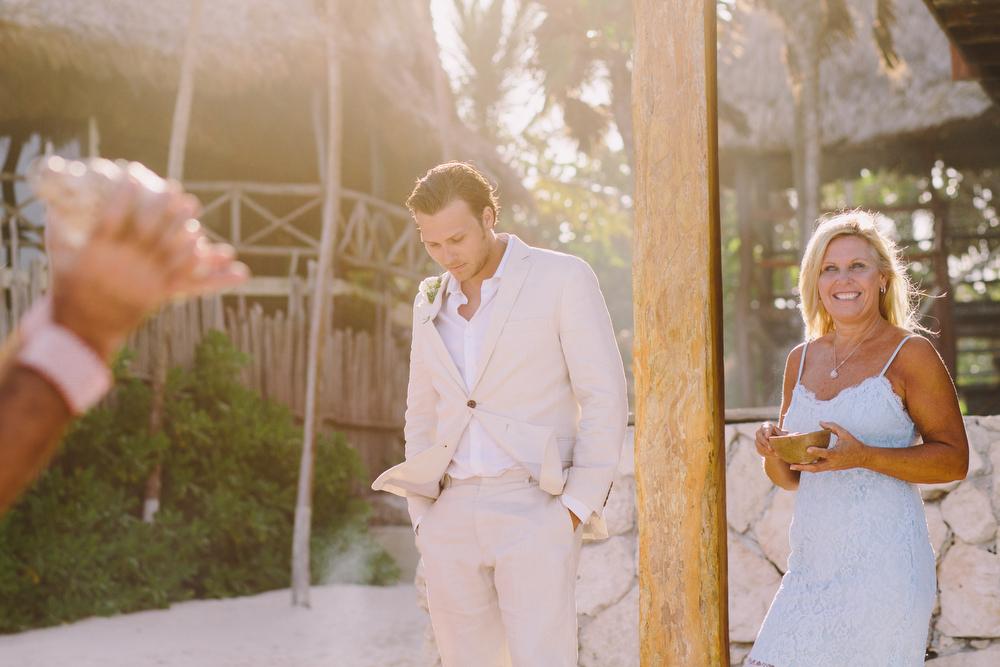 Tulum_mayan_wedding_L&Z-84.JPG