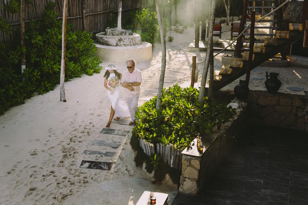 Tulum_mayan_wedding_L&Z-86.JPG