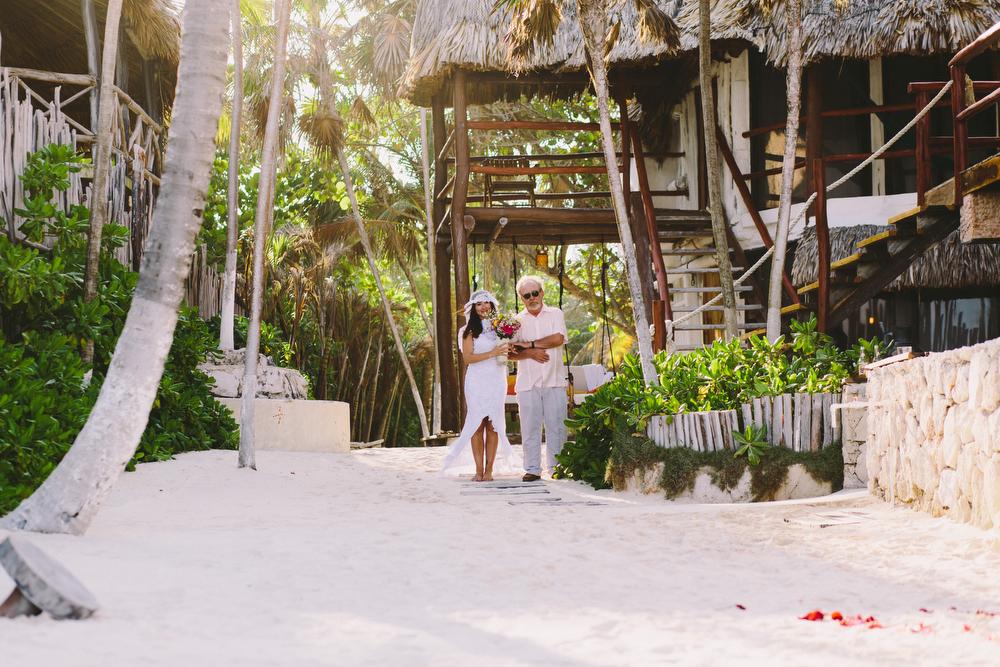 Tulum_mayan_wedding_L&Z-85.JPG
