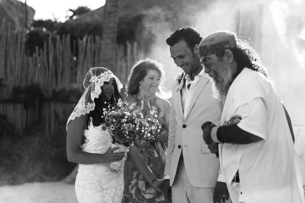 Tulum_mayan_wedding_L&Z-90.JPG