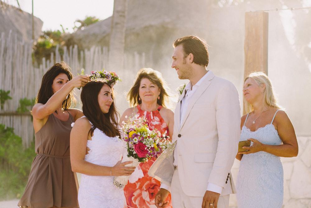 Tulum_mayan_wedding_L&Z-91.JPG