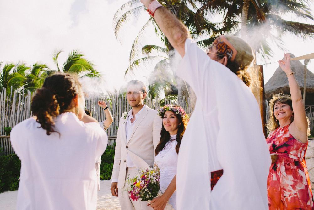 Tulum_mayan_wedding_L&Z-101.JPG