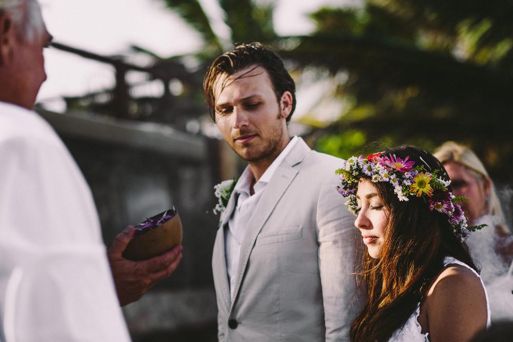 Tulum_mayan_wedding_L&Z-144.JPG