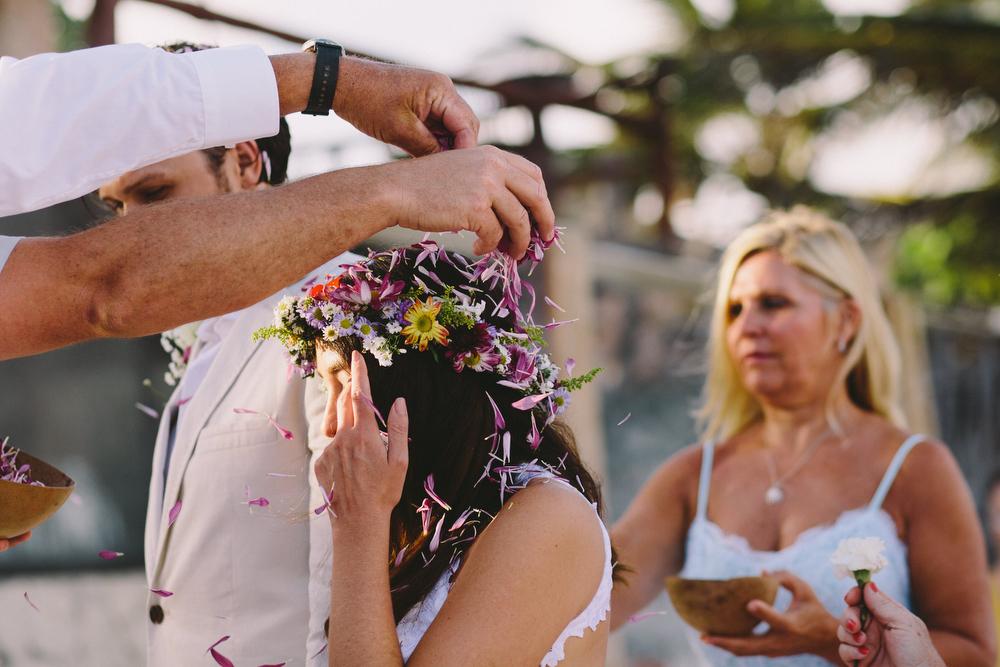 Tulum_mayan_wedding_L&Z-145.JPG