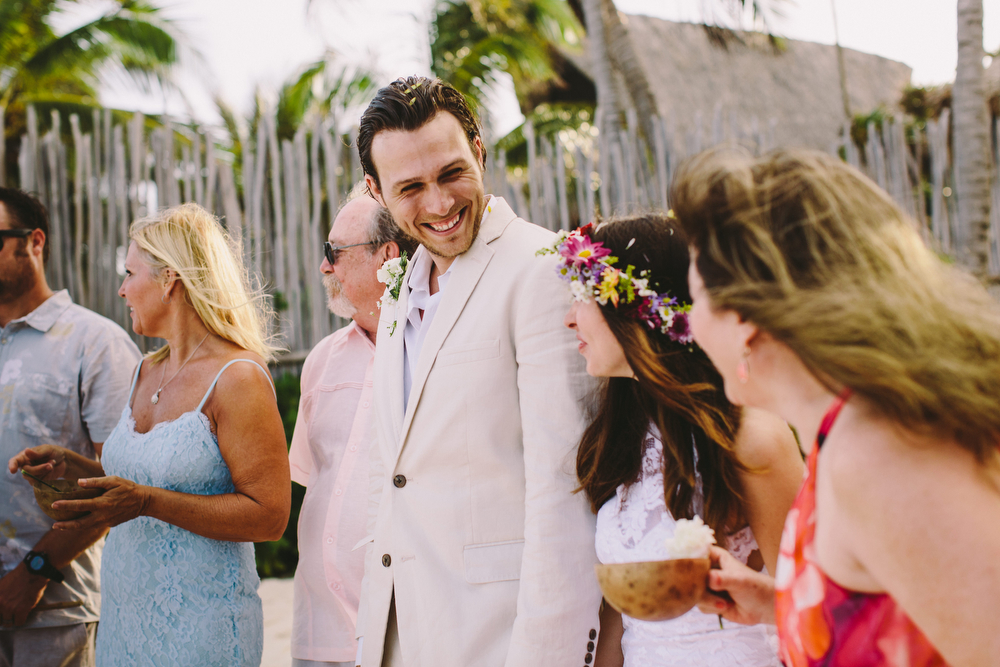 Tulum_mayan_wedding_L&Z-181.JPG