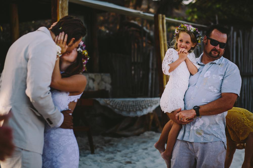 Tulum_mayan_wedding_L&Z-200.JPG