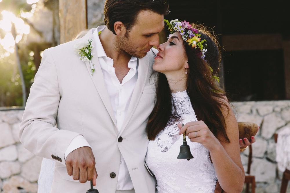 Tulum_mayan_wedding_L&Z-205.JPG