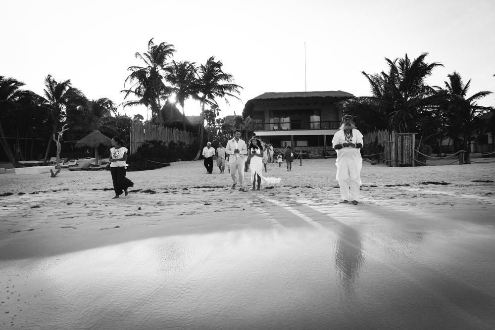 Tulum_mayan_wedding_L&Z-211.JPG