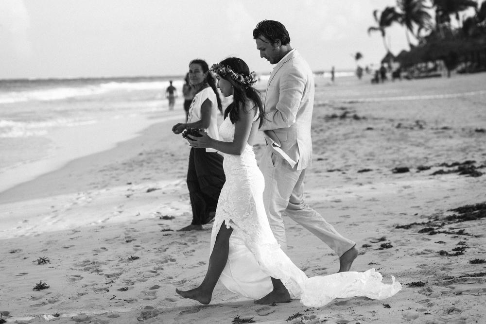 Tulum_mayan_wedding_L&Z-212.JPG