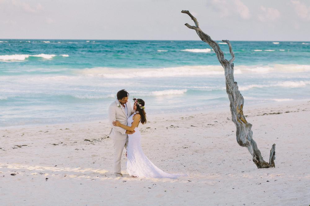 Tulum_mayan_wedding_L&Z-224.JPG