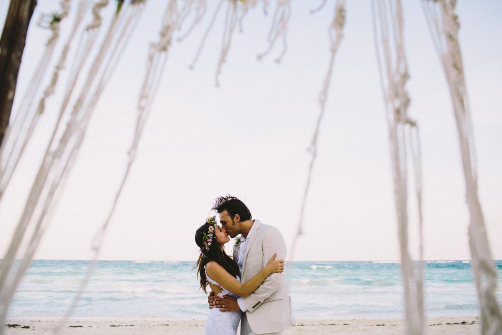 Tulum_mayan_wedding_L&Z-237.JPG