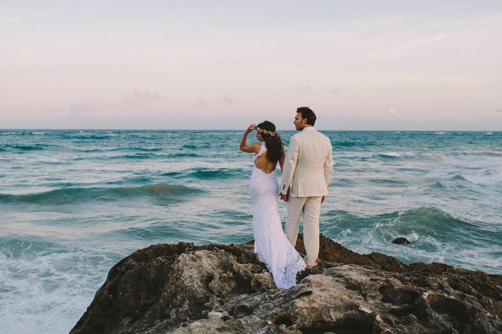 Tulum_mayan_wedding_L&Z-267.JPG